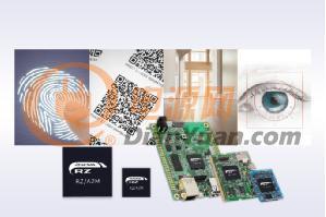 瑞萨电子携多款人工智能、物联网及智慧出行解决方案亮相2020慕尼黑上海电子展