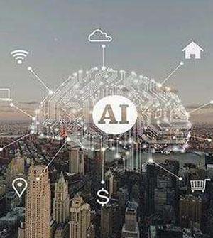 想轻松搞定AI应用的高功率电源解决方案吗?