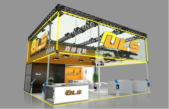 ULS品牌首次携多款产品亮相于2020慕尼黑上海电子生产设备