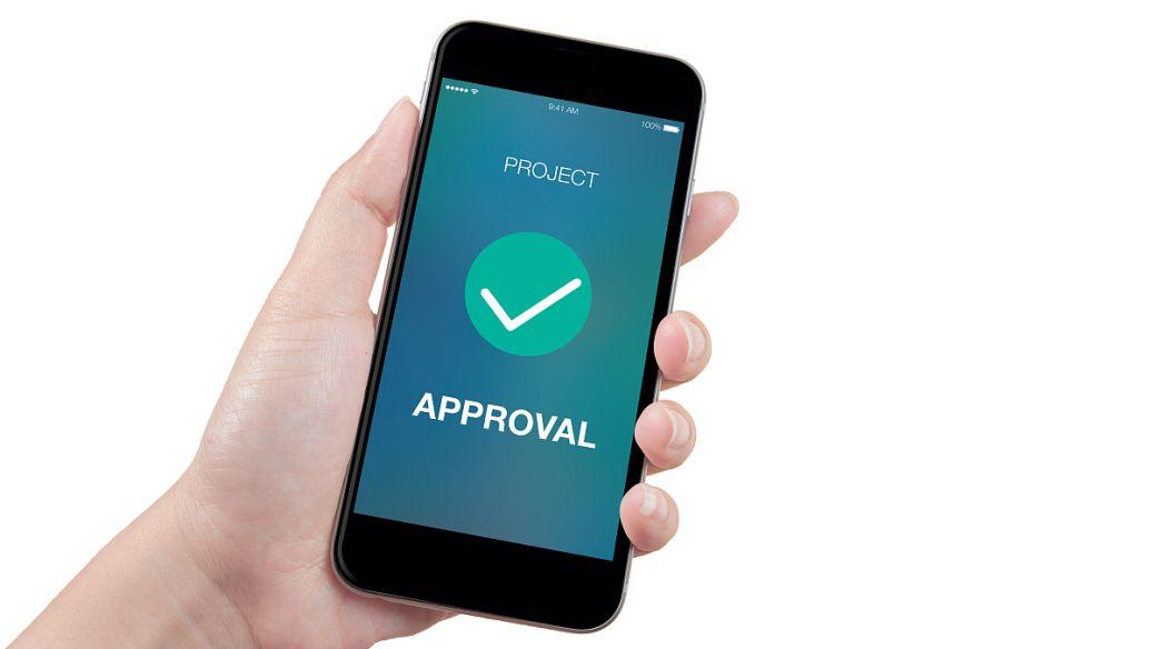 关于手机上各个位置的传感器是怎样各执其职的?