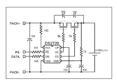 教你如何正确去解析功率场效应管保护电路设计