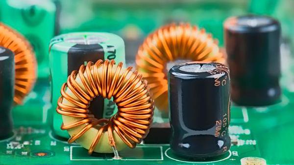 电容式开关电源你有多了解,又有何特点?