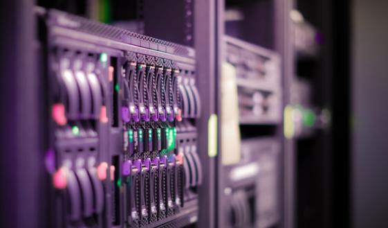 带你预测变频器行业未来发展前景如何?