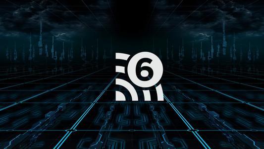 一文教你如何区分Wi-Fi6+与Wi-Fi6E,究竟有何不同之处?