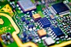 搞定这几点完美避免PCB设计中出现电磁干扰问题,感兴趣的请进!