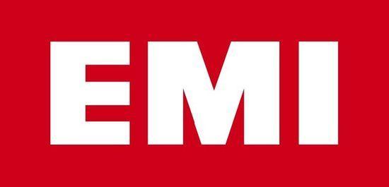 各位想快速排查EMI问题所在,此文教你如何一眼识破?