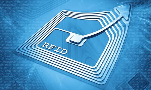 一文秒懂RFID技术与条码技术之间的分界线究竟在哪?