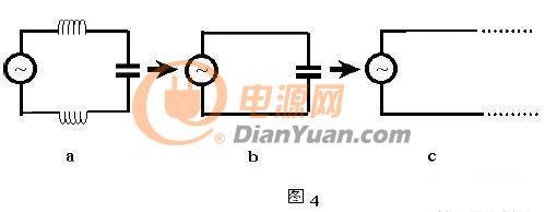 干货:高频电路及PCB的理念及设计原则