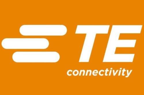 "TE Connectivity入选《快公司》杂志""2020创新者最佳工作场所100强"""