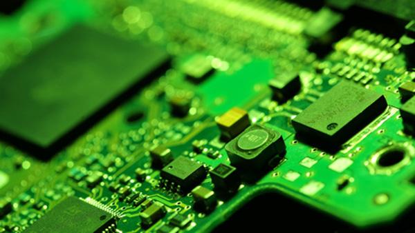 科普篇:想成为PCB设计工程师,先学会基本功之差分信号