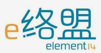 e络盟与KOA签订新分销协议