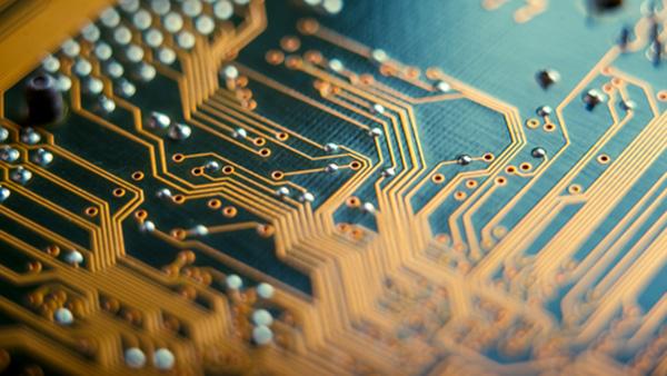 究竟为何PCB的层数与电磁兼容有很大关系,你知道不?