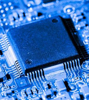 嗨工程师,给你推荐一款能实现安全可靠动力逆变器的IC方案!