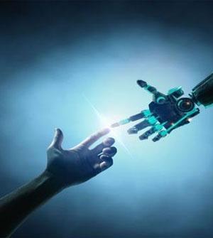 人工智能在浏览网页能给我们带来哪些优势,你知晓吗?