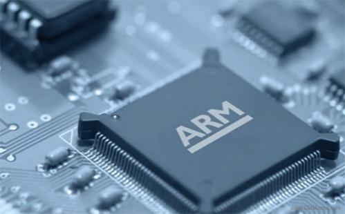 一文深入了解ARM开发板究竟干什么的?