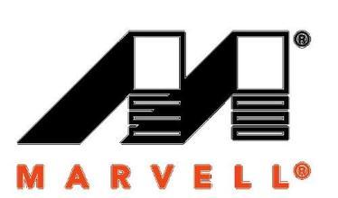Marvell 携手台积电打造业界最先进的 5 纳米技术数据基础设施产品组合