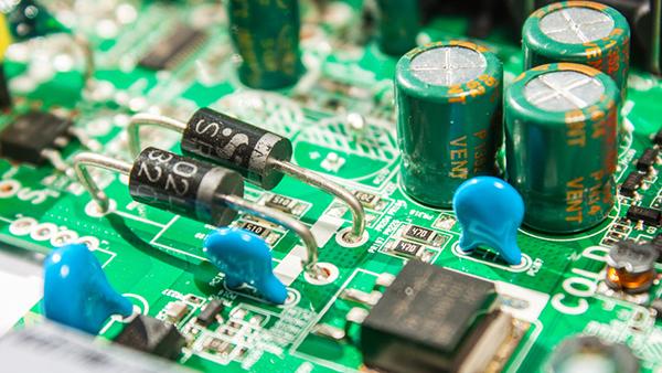 进一步了解射频电路里电感是如何匹配的?