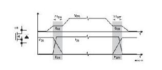 应用笔记140 第2/3部分 - 开关模式电源基础知识