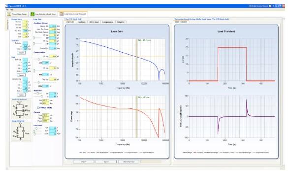 开关电源组件的设计考虑因素