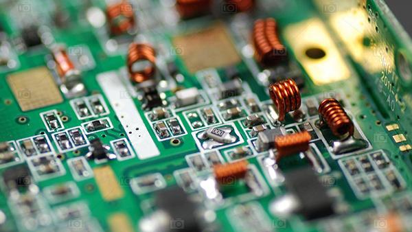 哪些方面是从事PCB设计的必经之路,提前规划好职业发展!