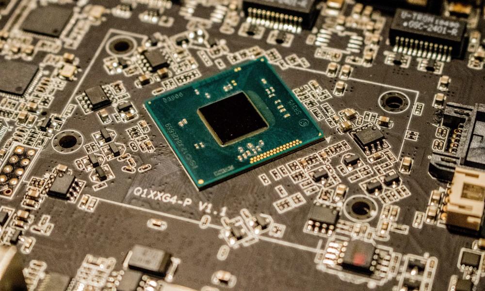 盘点:关于PCB板设计那些工艺漏洞的那些事儿
