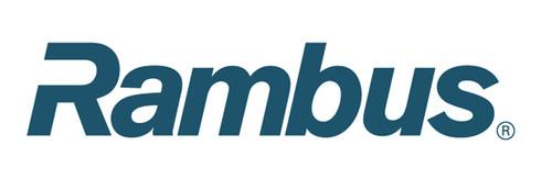 HBM2E和GDDR6 助力新一轮人工智能应用浪潮