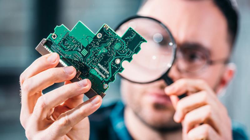 想学好电磁兼容,必须搞懂的几件事,你知道几个?