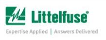 Littelfuse新推超小型和表面贴装磁簧开关,可为位置和速度感应应用提供更大的灵敏度范围