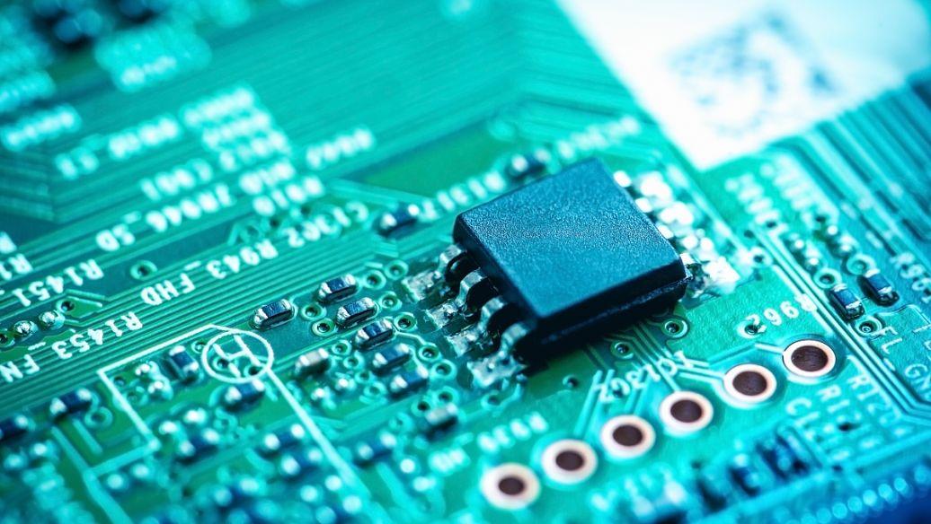 究竟电子制造行业发展的特点及趋势在何方?
