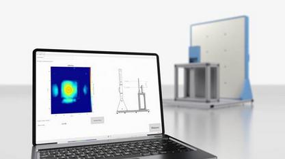 罗德与施瓦茨增强汽车雷达罩测试仪功能,为材料反射测量带来了新的精度水平