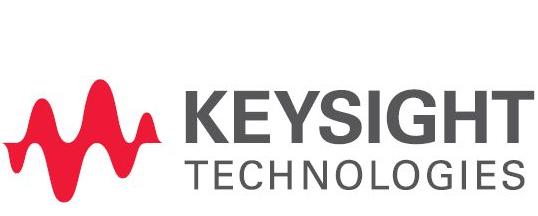 是德科技推出最新IoT 设备功耗分析软件