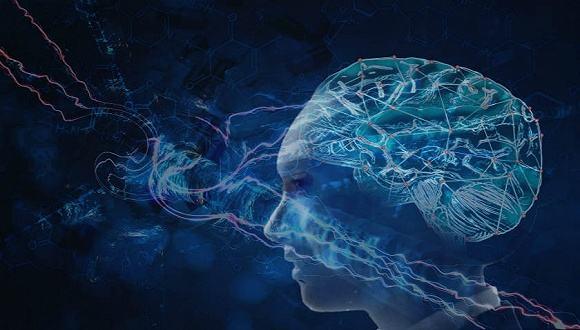 2021人工智能专业就业方向及发展前景