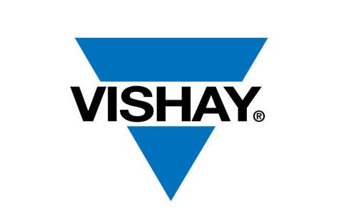 Vishay推出全球领先的汽车级80 V P沟道MOSFET,以提高系统能效和功率密度