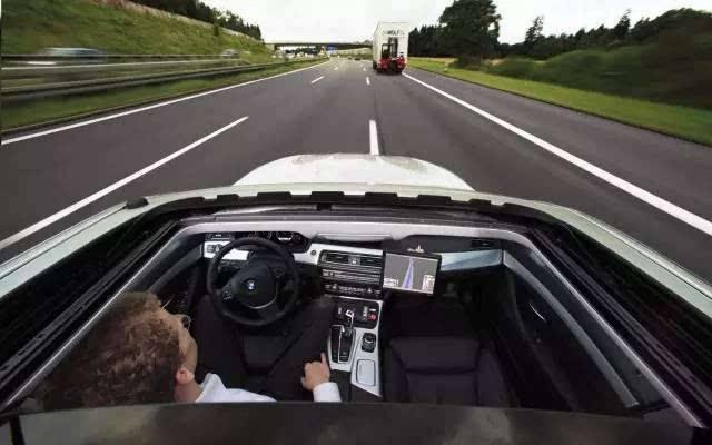 华为再谈造车:今年智能汽车投资将超10亿美元,联合车企推出三个子品牌