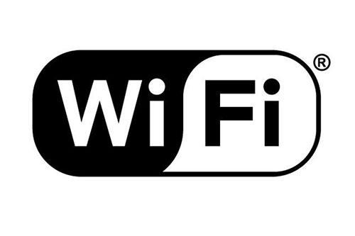Wi-Fi HaLow技术如何推动智能零售店的发展