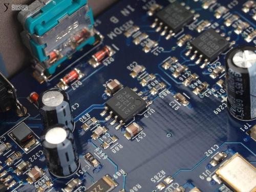 罗克韦尔自动化增强型安全激光扫描仪助力实现对关键数据的访问