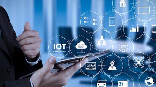 Cloudera与阿里云强强联手,助力中国企业加速数据驱动之旅