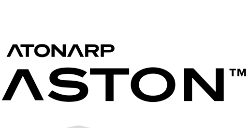 Atonarp宣布推出创新计量平台Aston,旨在提高半导体制造工艺的产量、吞吐量和效率