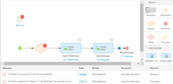腾讯版Mendix Studio正式上线,将释放公民开发者力量,助力跨团队协作开发应用程序