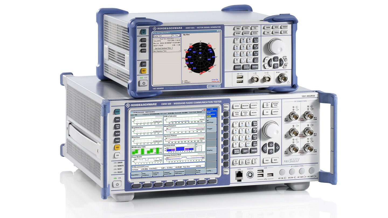 罗德与施瓦茨和移远针对Cellular-V2X测试用例展开合作,加速汽车行业3GPP验证