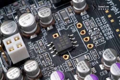 Qeexo和意法半导体合作提供具备机器学习功能的运动传感器,加快下一代物联网应用开发