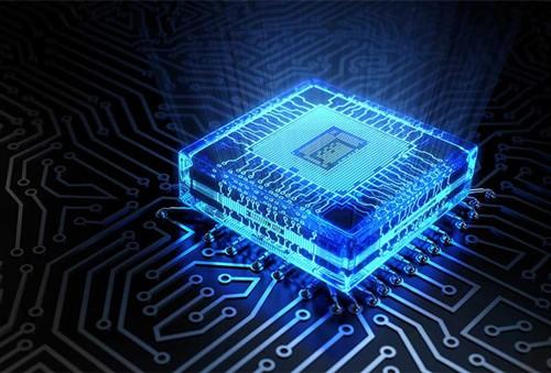 打造高可靠连接设计,贸泽电子携手AVX举办连接器在线直播