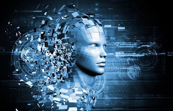 莱迪思sensAI解决方案集合荣膺《电子发烧友》人工智能卓越创新奖,六度斩获行业奖项