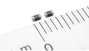 EMC对策产品: TDK开发出业内首款用于汽车的高可靠性贴片磁珠