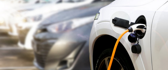 信任,是汽车技术未来发展的基础