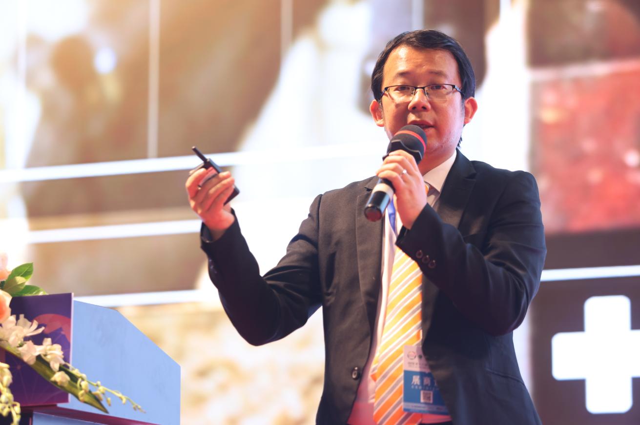 TE Connectivity参与IOTE 2021国际物联网展