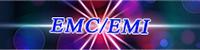 EMC/EMI