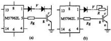 IGBT保护电路设计