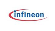 Infineon(英飞凌)