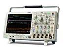 MDO4000C系列混合域示波器